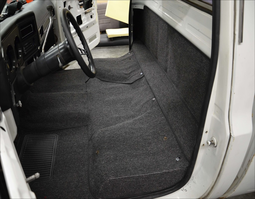 carpet-kits-for-cars Outrageous Carpet Kits For Cars Tips