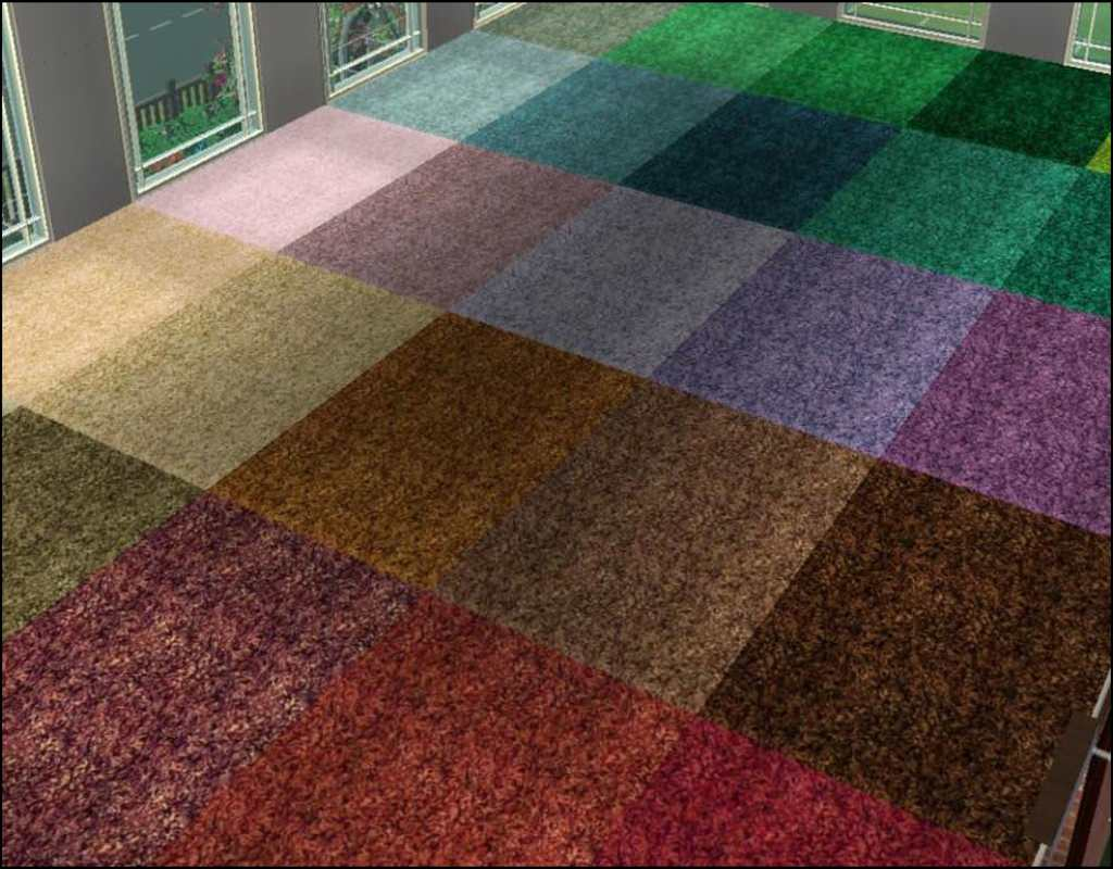 carpet-squares-with-padding Carpet Squares With Padding