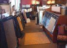 Carpet Stores In Ogden Utah