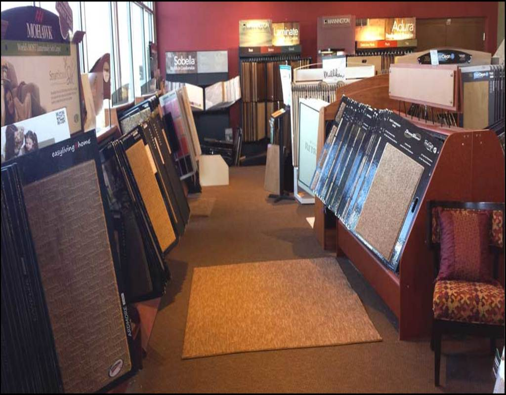 Carpet Stores In Ogden Utah