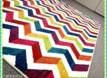 Classroom Carpets For Cheap