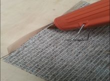 Cost Of Carpet Binding