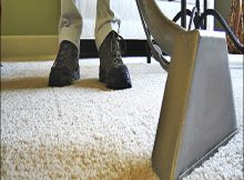 Culver City Carpet Cleaning