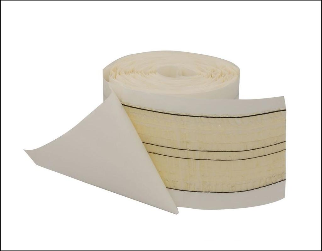 Double Sided Carpet Tape Home Depot