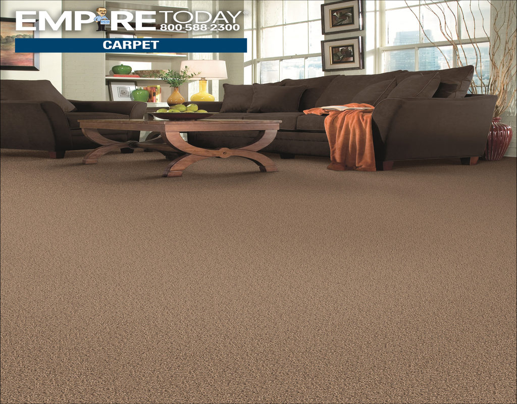 Empire Carpet Reviews Nj