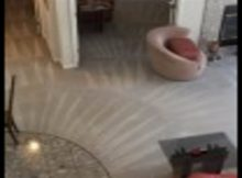 Farmington Hills Carpet Cleaning