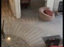 Farmington Hills Carpet Cleaning