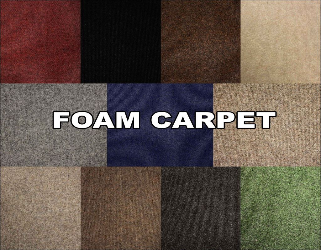 foam-backed-carpet-suppliers Foam Backed Carpet Suppliers