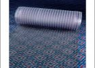 Heavy Duty Plastic Carpet Protector