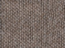 Home Depot Berber Carpet