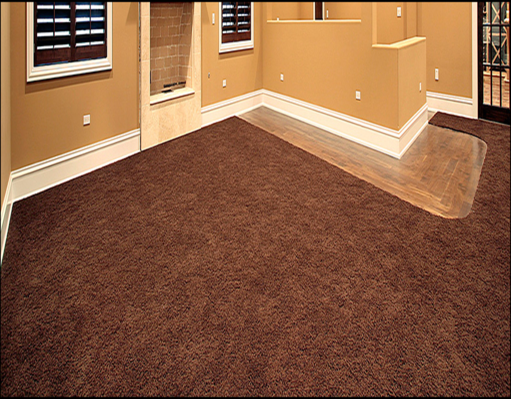 How Much Does Carpet Padding Cost
