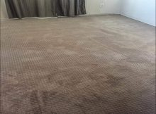 How Much Does Mohawk Smartstrand Carpet Cost