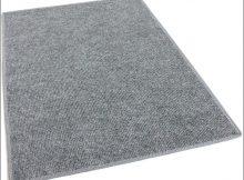 Indoor Outdoor Carpet Remnants