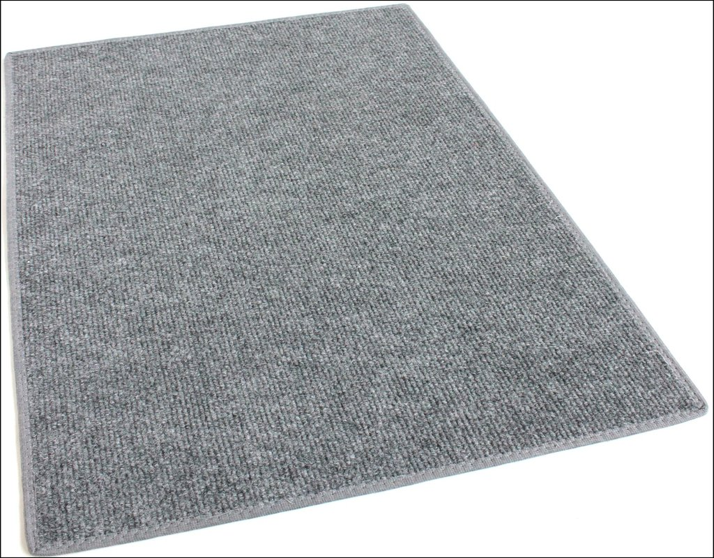 Top indoor outdoor carpet remnants choices for Best indoor outdoor carpet