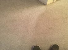 Jimmy Stuart Carpet Cleaning Ri