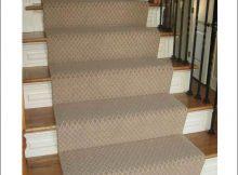 Lowes Stair Runner Carpet