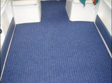 Marine Grade Carpet Lowes