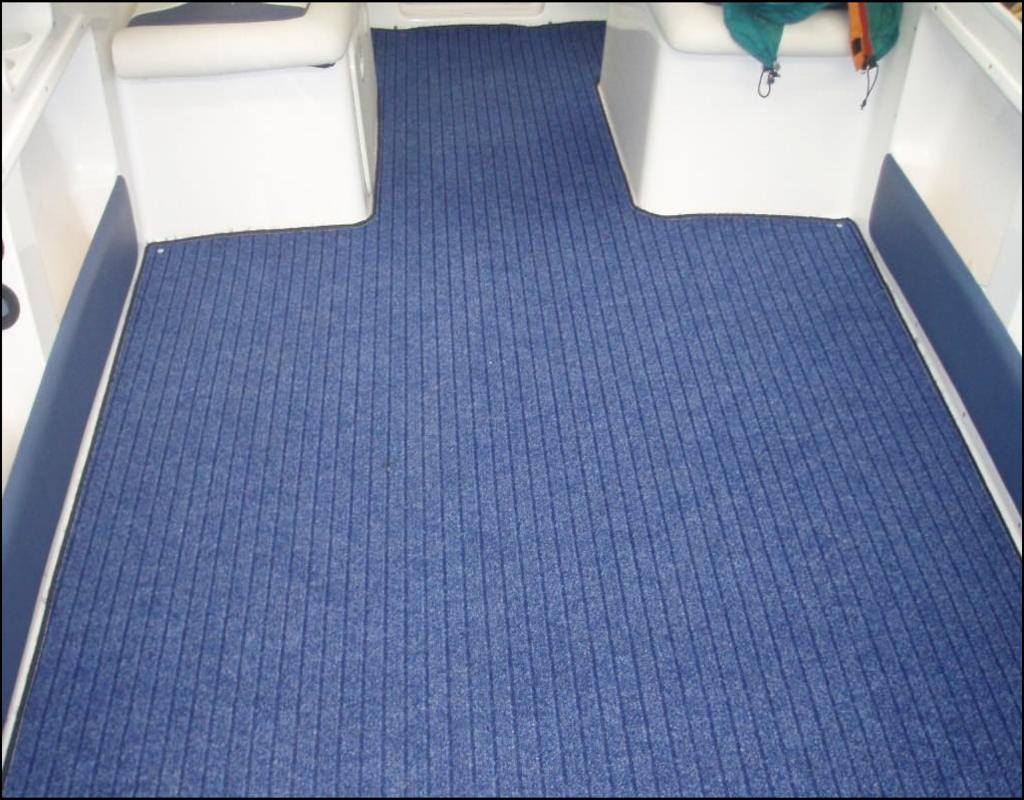 gTxS1zP Read What an Old Pro is Saying About Marine Grade Carpet Lowes