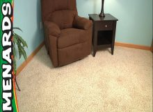 Menards Carpet Installation Cost