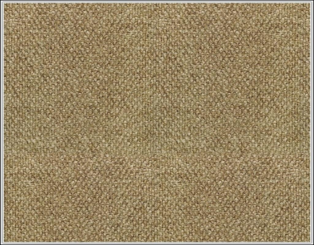 menards-indoor-outdoor-carpet Menards Indoor Outdoor Carpet at a Glance