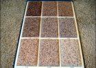 Mohawk Frieze Carpet Colors