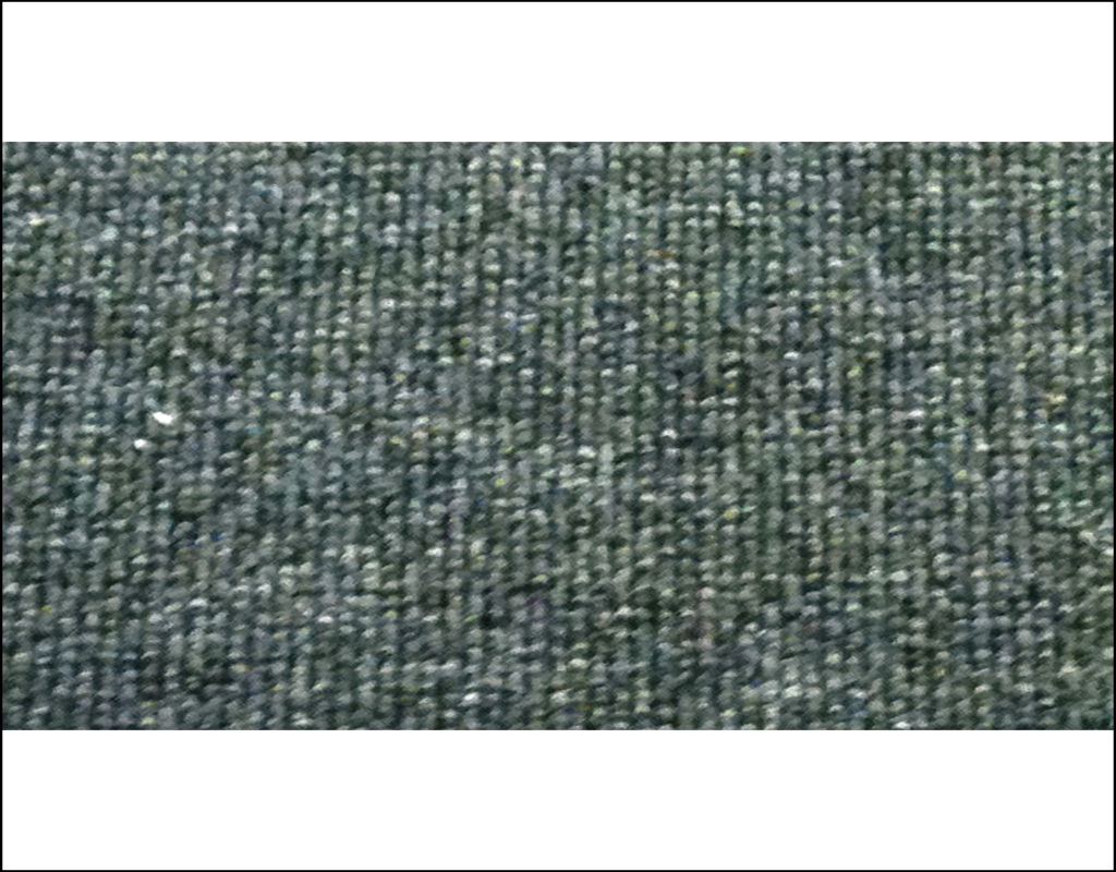Outdoor Carpet Runner By The Foot Cruzcarpets Com