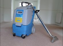 Pro Chem Carpet Cleaning