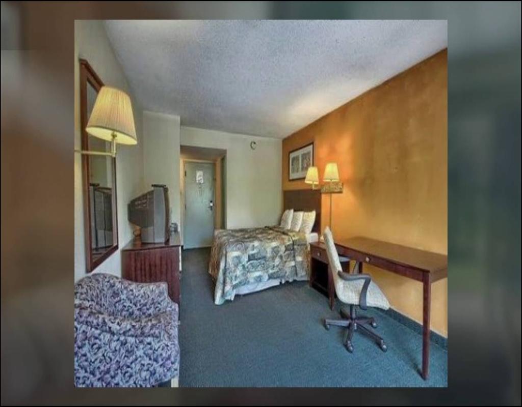 red-carpet-inn-lima-ohio The Insider Secret on Red Carpet Inn Lima Ohio Uncovered