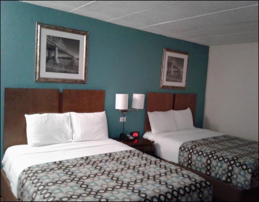 red-carpet-inn-rochester-mn Details of Red Carpet Inn Rochester Mn