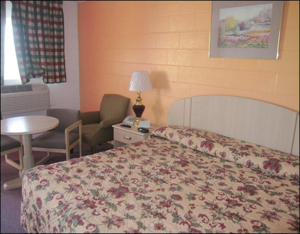 red-carpet-inn-rome-ny Where to Find Red Carpet Inn Rome NY