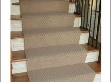 Stair Runner Carpet Lowes