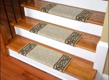 Stair Treads Carpet Tiles