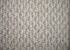 Wool Berber Carpet Cost