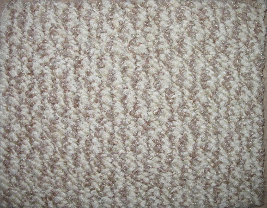 wool-berber-carpet-cost New Ideas Into Wool Berber Carpet Cost Never Before Revealed