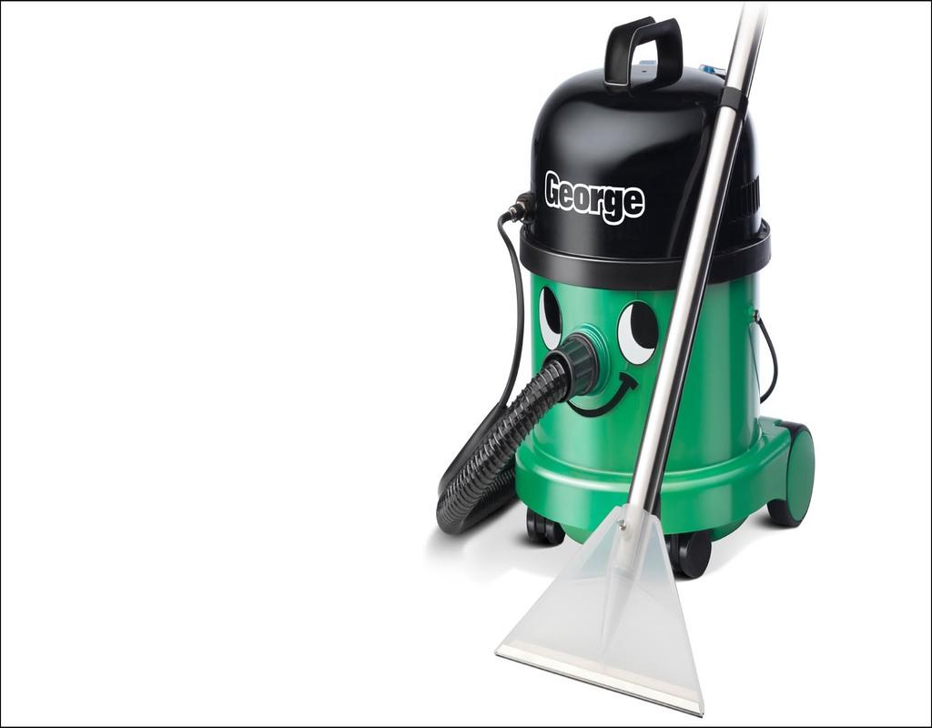 Best Home Carpet Shampooer Cruzcarpets Com