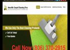 Carpet Cleaning Amarillo Tx
