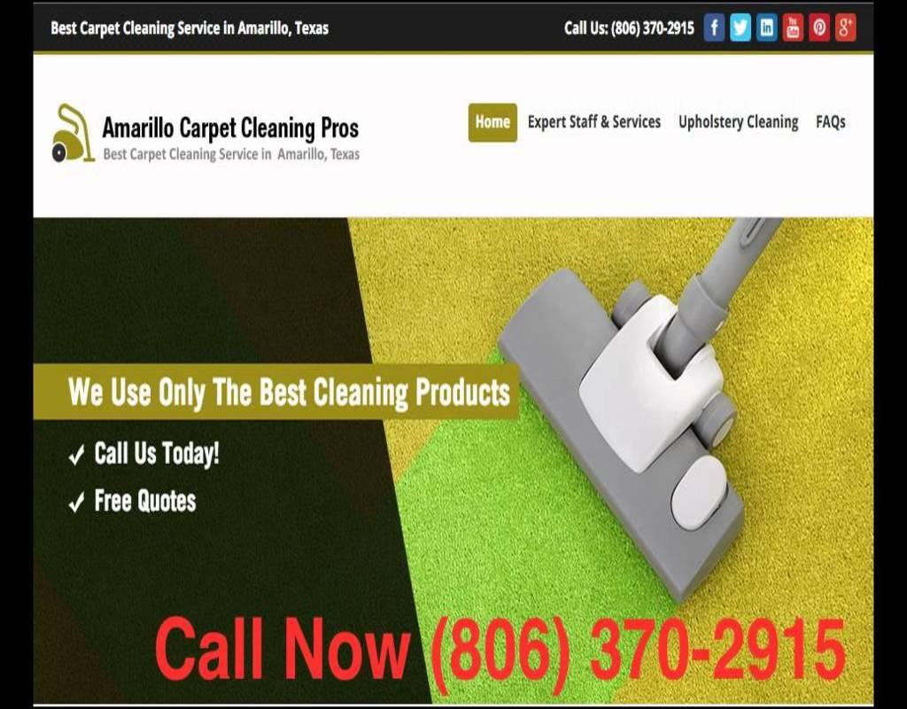 carpet-cleaning-amarillo-tx Carpet Cleaning Amarillo Tx