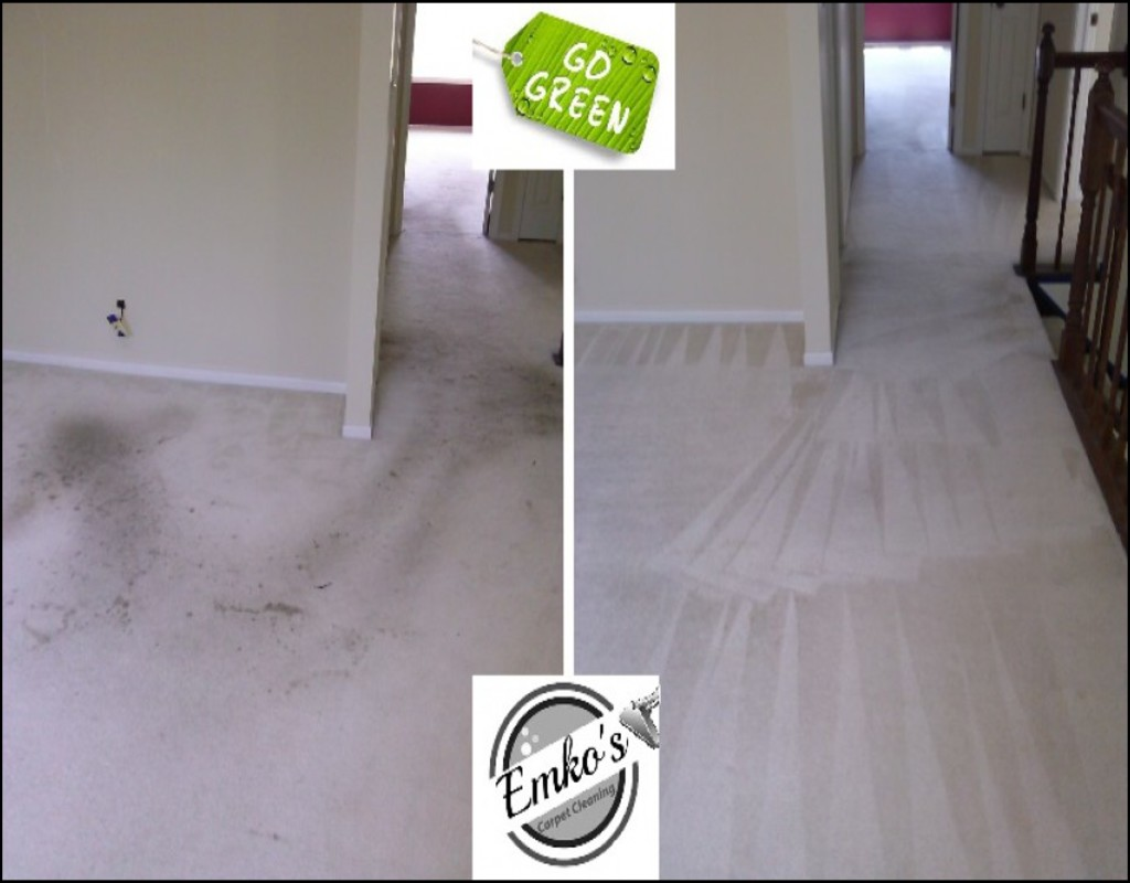 carpet-cleaning-bartlett-il Carpet Cleaning Bartlett Il