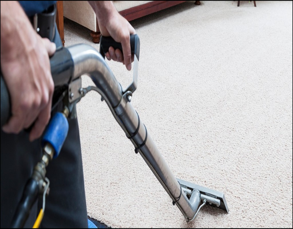 carpet-cleaning-bend-oregon Carpet Cleaning Bend Oregon