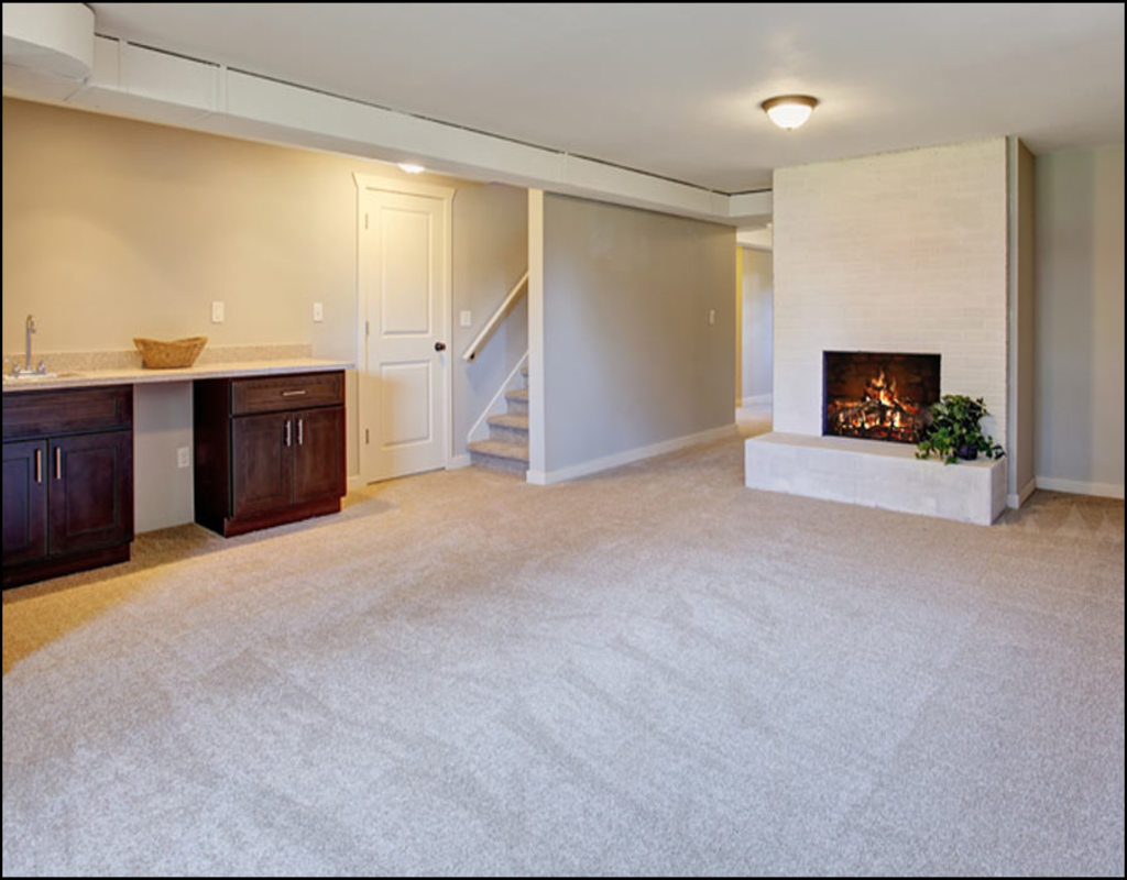 carpet-cleaning-bloomington-in Carpet Cleaning Bloomington In