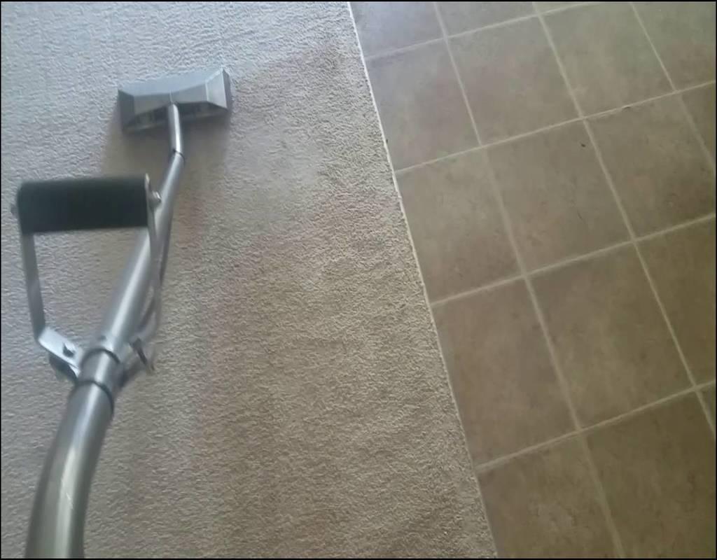 carpet-cleaning-buford-ga Carpet Cleaning Buford Ga
