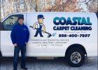 Carpet Cleaning Cape Cod Ma