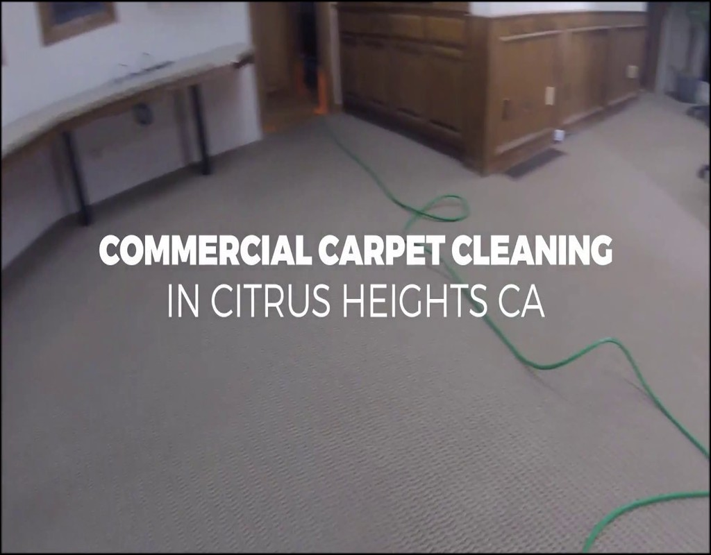 carpet-cleaning-citrus-heights Carpet Cleaning Citrus Heights