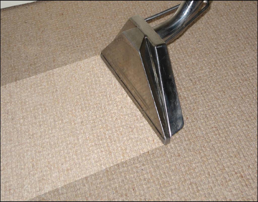 carpet-cleaning-daphne-al Carpet Cleaning Daphne Al