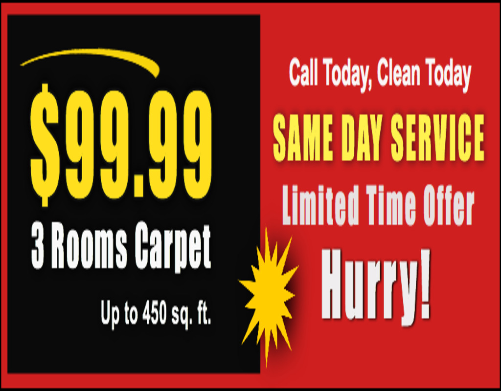 Carpet Cleaning Experts Ri