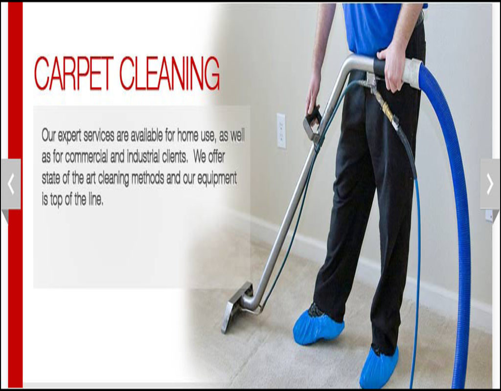 carpet-cleaning-fargo-nd How Successful People Make the Most of Their Carpet Cleaning Fargo Nd