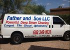 Carpet Cleaning Fountain Hills Az