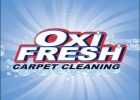 Carpet Cleaning Grand Prairie Tx