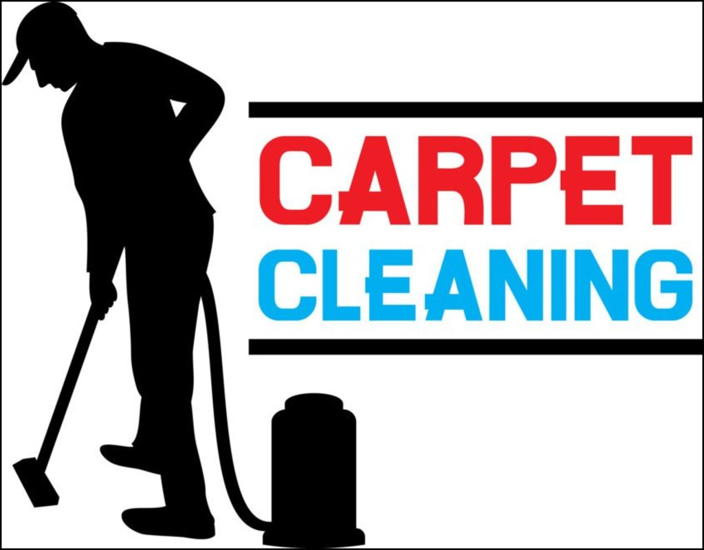 Carpet Cleaning In Westchester Ny