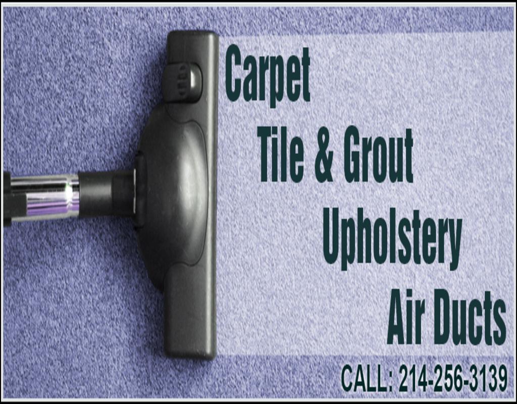 carpet-cleaning-irving-tx Carpet Cleaning Irving Tx